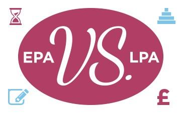 EPA-vs-LPA